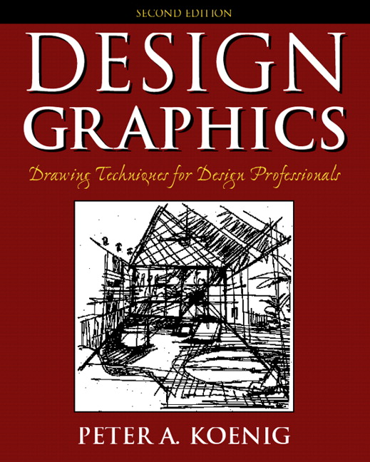 Graphic Drawings Design Graphics Drawing