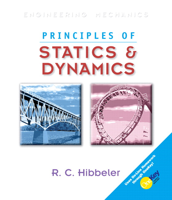 Pearson principles of statics and dynamics 10e russell c hibbeler view larger cover fandeluxe Images