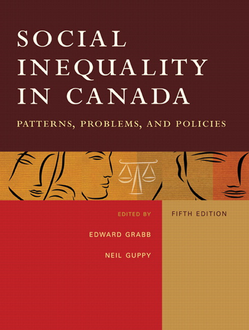socio spatial inequality essay   homework for you social inequality in canada essay