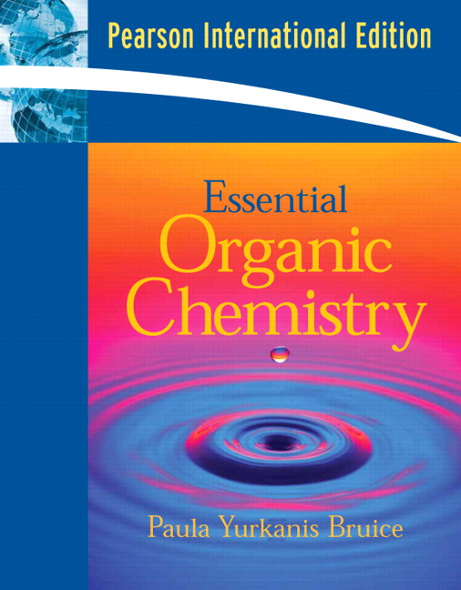 Organic Chemistry Paula Bruice Sixth Edition Ebook