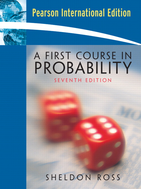 sheldon ross solution manual introduction probability models rh sheldon ross solution manual introduction pro