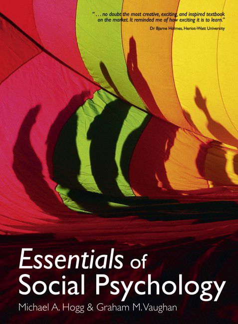 Pearson essentials of social psychology michael hogg graham view larger cover essentials of social psychology michael hogg fandeluxe Image collections