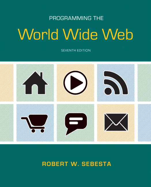 Concepts of programming languages robert w. sebesta pdf download
