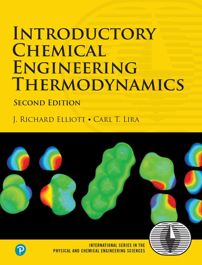 Introduction to chemical engineering thermodynamics solutions selo introduction to chemical engineering thermodynamics solutions fandeluxe Choice Image