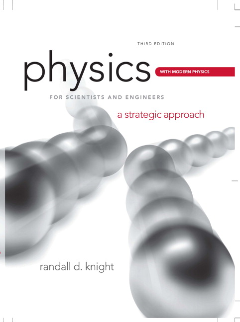 5 highly recommended physics textbooks physics database fandeluxe Images