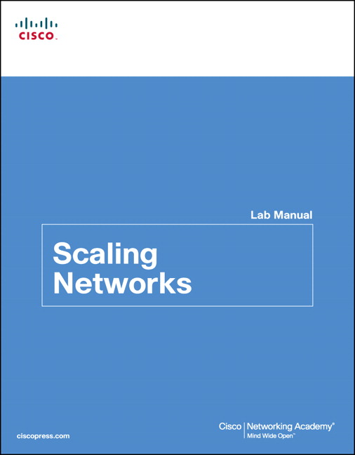 pearson instructor answer key for scaling networks lab manual rh catalogue pearsoned co uk Ultarsound Lab Instructor Lab Instructor Clip Art