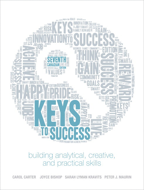 Keys for writers 7th edition insight ebook best deal choice image pearson keys to success building analytical creative and view larger cover fandeluxe choice image fandeluxe Images