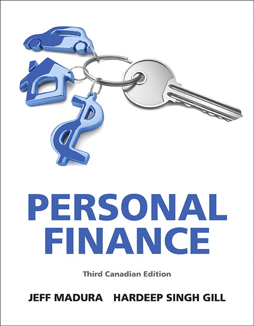 Pearson personal finance third canadian edition plus mylab view larger cover personal finance third canadian edition fandeluxe Images
