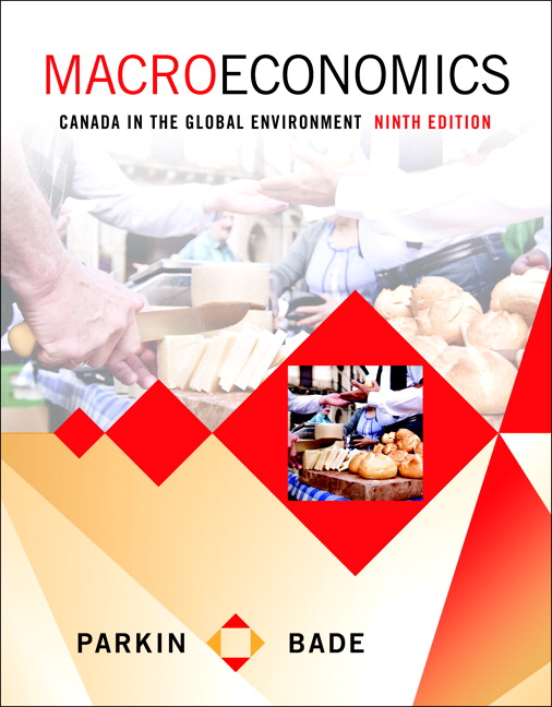Pearson macroeconomics canada in the global environment plus view larger cover fandeluxe Images
