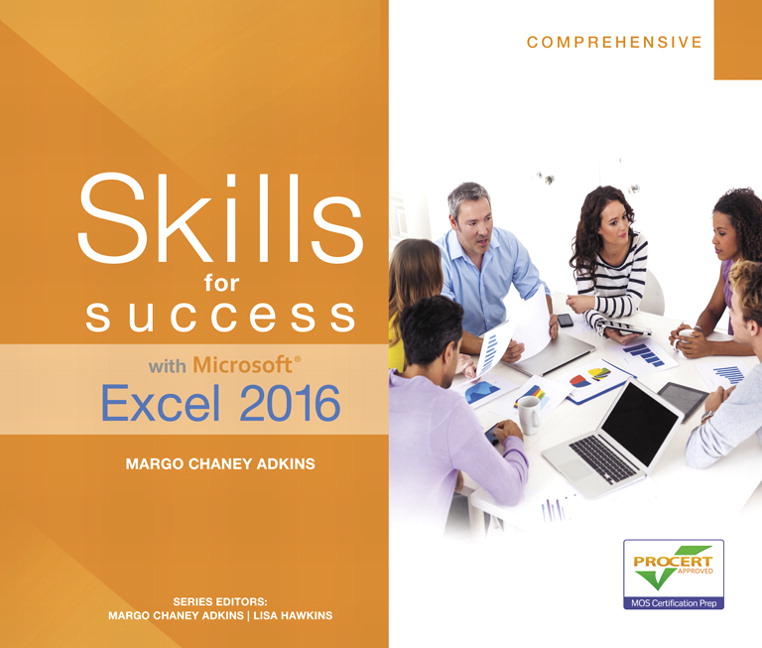 MOS 2016 Study Guide For Microsoft Excel (MOS Study Guide) Book Pdf. found artist Airport named Compare Browse