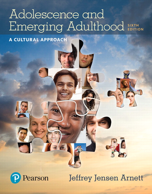 Pearson adolescence and emerging adulthood a cultural approach view larger cover adolescence and emerging adulthood a cultural approach fandeluxe Gallery