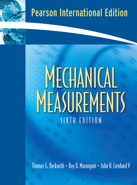 Theory and design for mechanical measurements 6th edition pdf theory and design for mechanical measurements 6th edition pdf solutions manual theory and design for mechanical fandeluxe Choice Image