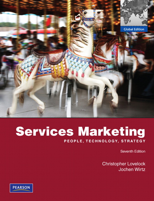 Pearson services marketing global edition 7e christopher h view larger cover services marketing global edition fandeluxe Image collections