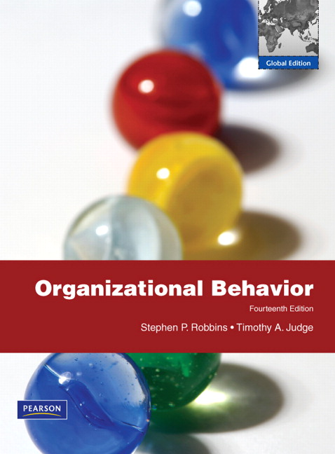 Best free fillable forms organizational behavior th edition pdf free fillable forms organizational behavior th edition pdf free download fandeluxe Image collections