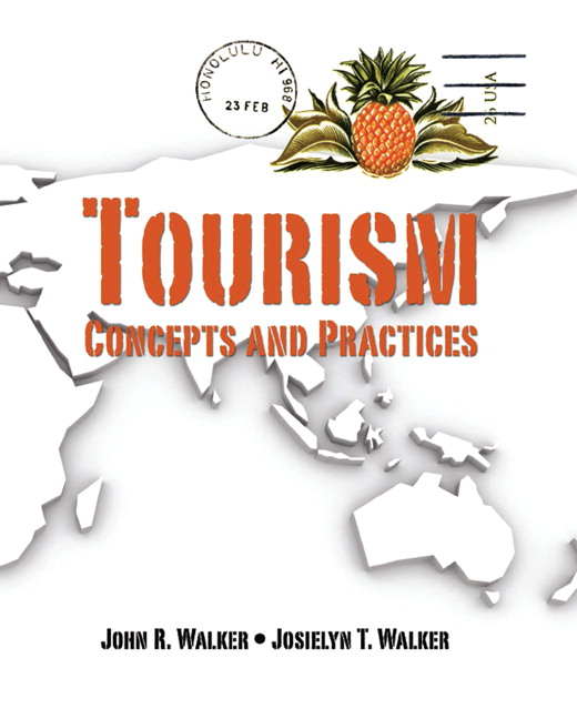 Pearson tourism concepts and practices john r walker view larger cover tourism concepts and practices john r walker fandeluxe Gallery