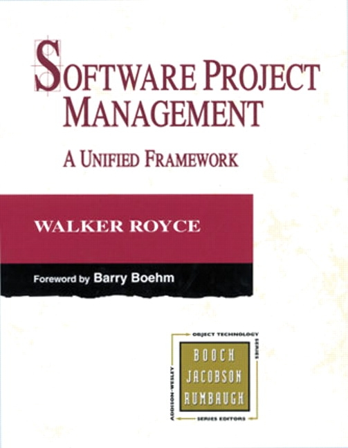 http://www.mediafire.com/view/76effnxtur9jhvn/Software_Project_Management%2C_Walker_Royce_Pearson_Education%2C_2005..pdf