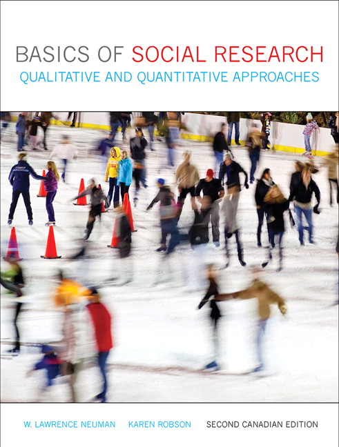 Pearson basics of social research qualitative and quantitative view larger cover basics of social research qualitative and quantitative approaches second canadian edition fandeluxe Images