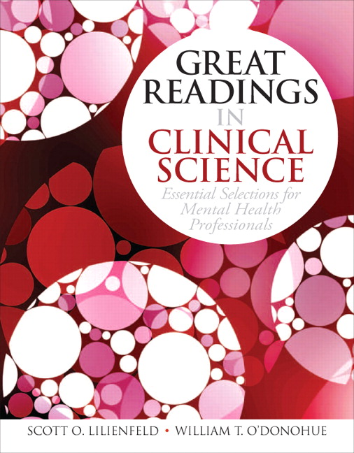 Pearson great readings in clinical science essential selections view larger cover fandeluxe Image collections