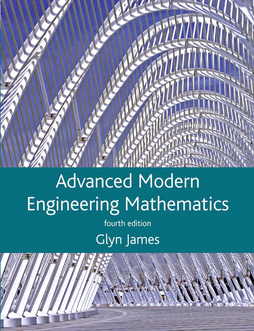 Pearson advanced modern engineering mathematics pdf ebook 4e view larger cover advanced modern engineering mathematics pdf fandeluxe Images