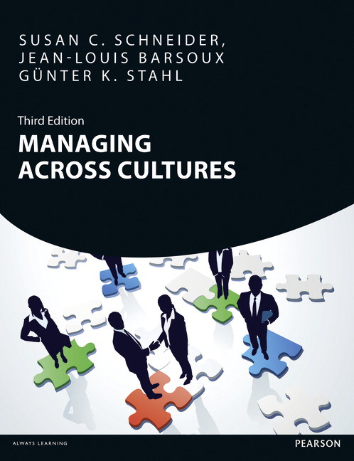 Pearson schneidermanaging across culturp3 3e susan schneider view larger cover fandeluxe Gallery