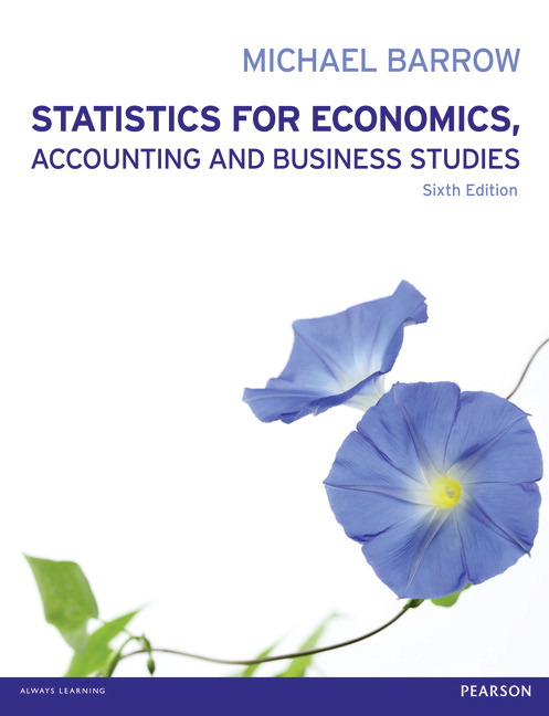 mathematics for economics and business 6th edition pdf