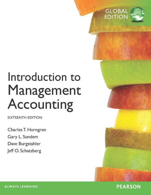 Pearson ebook instant access for introduction to management view larger cover ebook instant access for introduction to management fandeluxe Choice Image