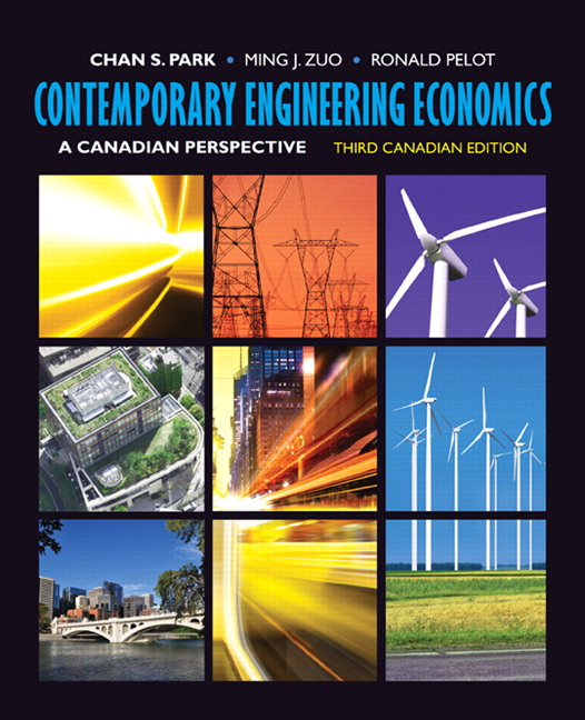 Pearson contemporary engineering economics a canadian perspective view larger cover contemporary engineering economics fandeluxe Image collections