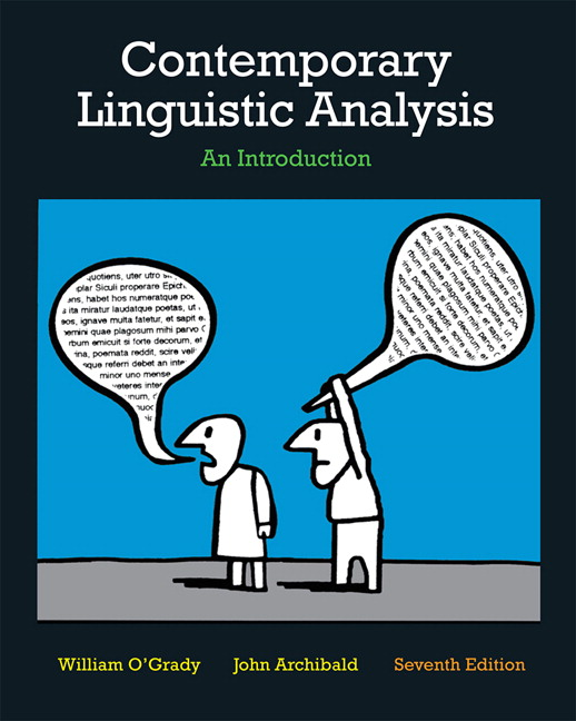 pearson answer key to study guide download only for contemporary rh catalogue pearsoned ca Careers in Linguistics Linguistic Learning Style
