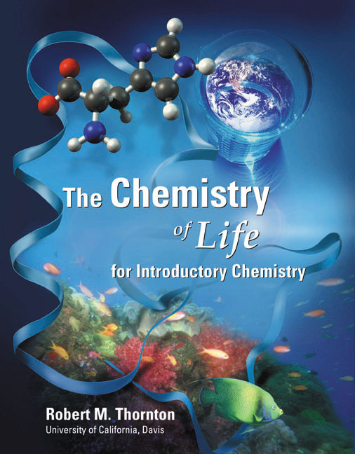 chemistry cover page designs