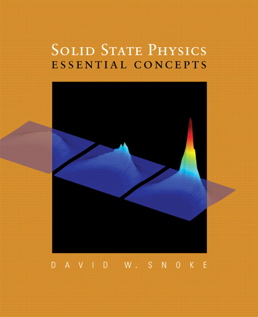 physics ebooks free  pdf