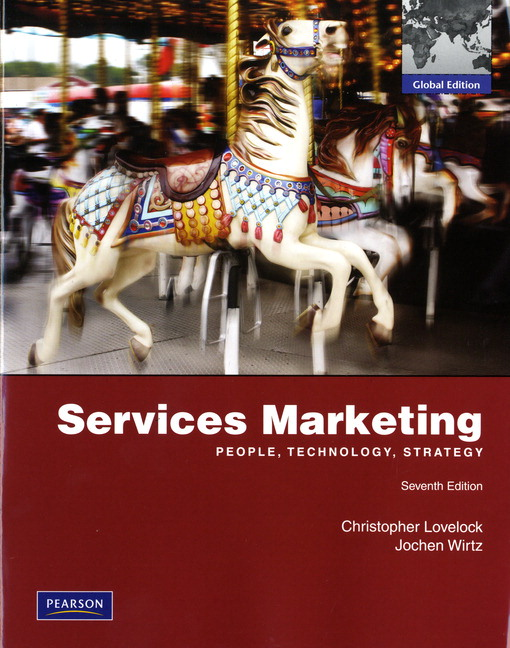 Pearson services marketing ebook global edition 7e view larger cover services marketing ebook global edition fandeluxe Gallery