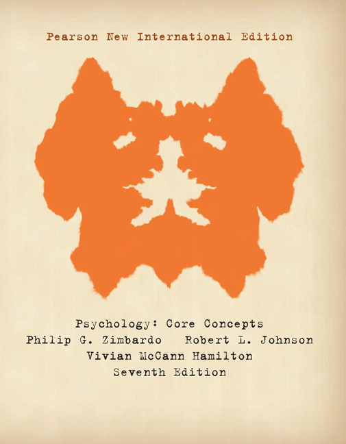 Psychology core concepts 7th edition pdf selol ink psychology core concepts 7th edition pdf fandeluxe Image collections