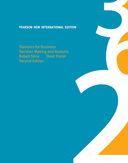 the pearson general knowledge manual 2013 pdf download zip