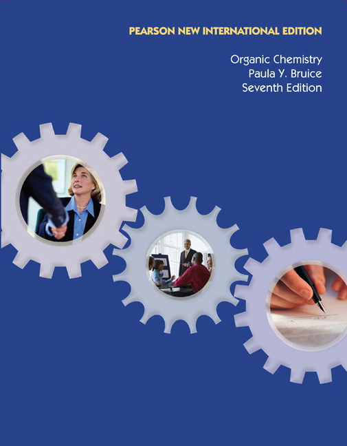 Edition bruice organic pdf 7th chemistry