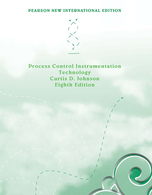 Pearson process control instrumentation technology pearson new view larger cover fandeluxe Image collections