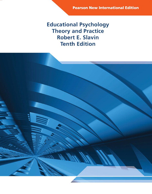 Pearson educational psychology pearson new international edition view larger cover educational psychology pearson new international edition pdf fandeluxe Image collections