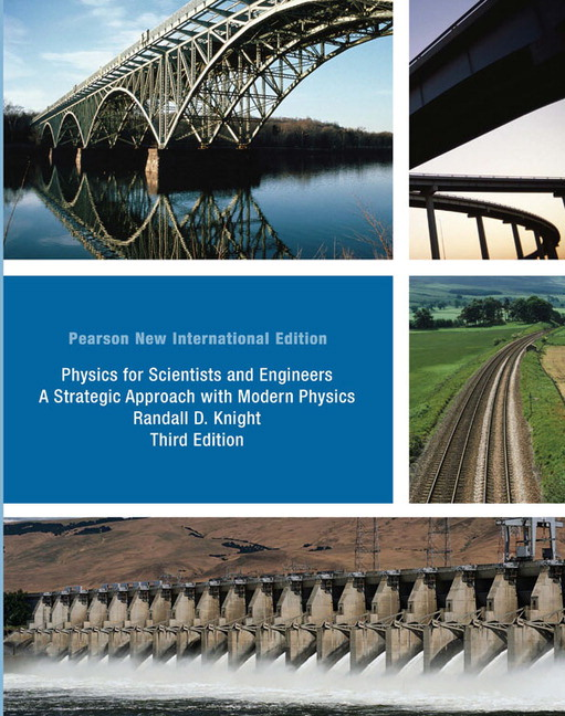 Pearson physics for scientists and engineers pearson new view larger cover physics for scientists and engineers pearson new international edition pdf fandeluxe Images