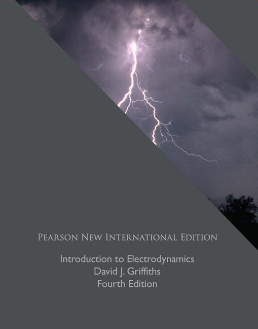 Pearson introduction to electrodynamics pearson new international view larger cover introduction to electrodynamics pearson new international edition pdf ebook fandeluxe Choice Image
