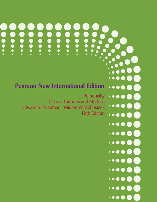 Pearson personality pearson new international edition pdf ebook view larger cover personality pearson new international edition pdf ebook classic theories and modern research fandeluxe Gallery