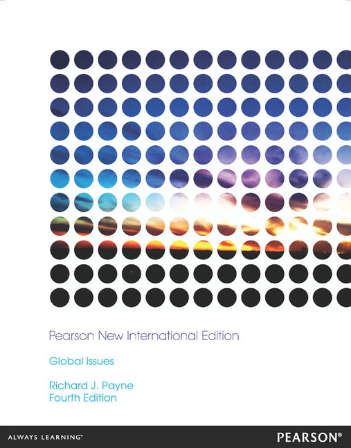 Pearson global issues pearson new international edition pdf ebook view larger cover global issues pearson new international edition pdf fandeluxe Images