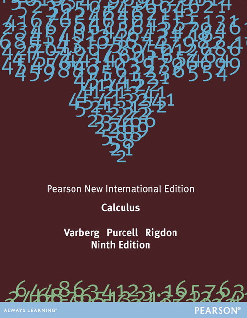 Calculus 9th edition content ppt video online download.