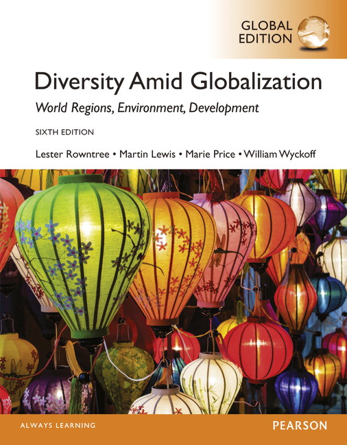 Pearson diversity amid globalization world religions environment view larger cover diversity amid globalization fandeluxe Gallery