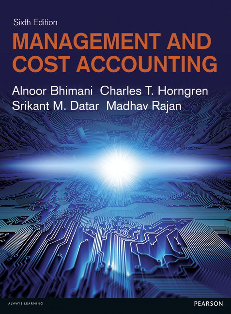 cost accounting horngren datar foster solutions manual.zipgolkes