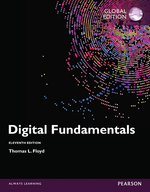 DIGITAL FUNDAMENTALS 10TH EDITION EBOOK