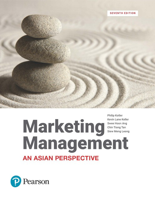 Pearson marketing management an asian perspective 7e philip view larger cover marketing management an asian perspective fandeluxe Image collections