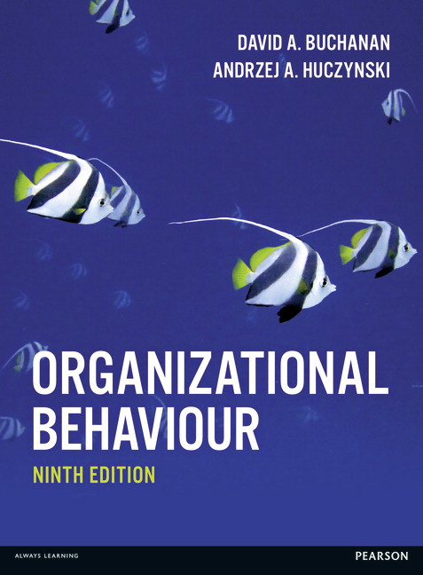 Pearson organizational behaviour pdf ebook 9th edition 9e view larger cover organizational behaviour pdf ebook 9th edition fandeluxe Image collections