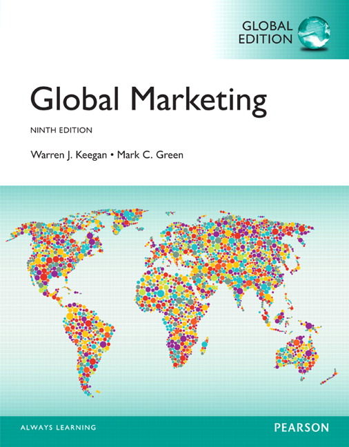 Pearson global marketing global edition 9e warren j keegan view larger cover global marketing global edition 9e warren j keegan fandeluxe Gallery