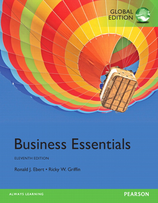 Pearson business essentials ebook global edition 11e ronald view larger cover business essentials ebook global edition 11e ronald j ebert ricky w griffin fandeluxe Images