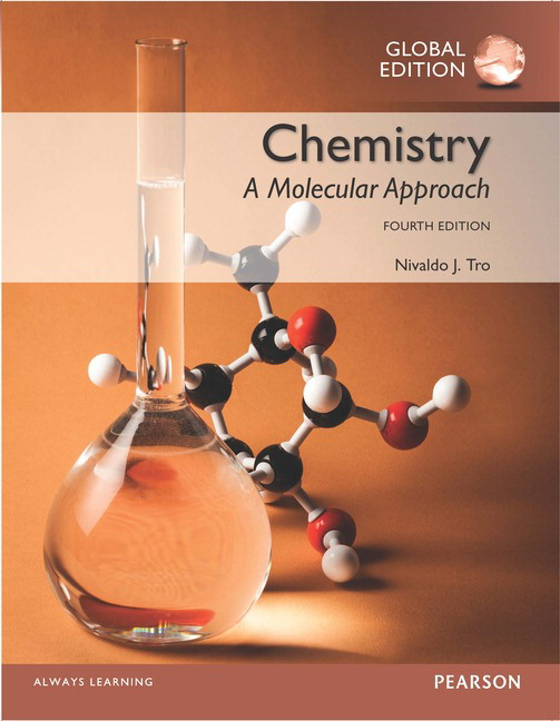 Pearson chemistry a molecular approach global edition 4e view larger cover chemistry a molecular approach fandeluxe Choice Image