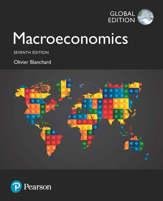 Pearson macroeconomics global edition 7e olivier blanchard view larger cover macroeconomics global edition fandeluxe Images